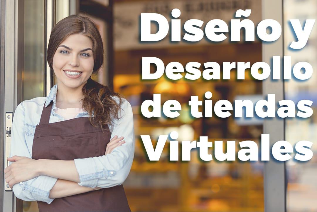Desarrollo de tiendas online en Cali desarrollo tienda virtual
