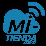 Desarrollo tienda Virtual - Posicionamiento web - mi-Tienda.com.co